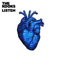 the_kooks_listen-portada