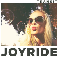 Transit_Joyride