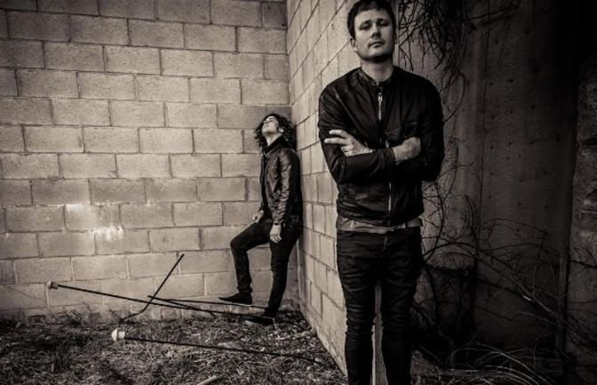 """NUOVA CANZONE: """"Home"""" by Angels & Airwaves"""