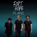 fort hope 2014