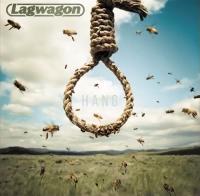 lagwagon-hang-cover