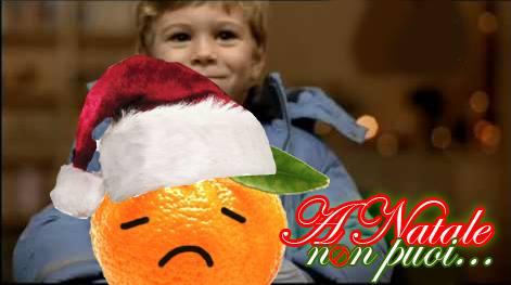 SPECIALE: A Natale non puoi…