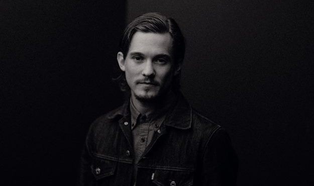 "NUOVA CANZONE: ""Say U Want Me"" by Chris Farren"