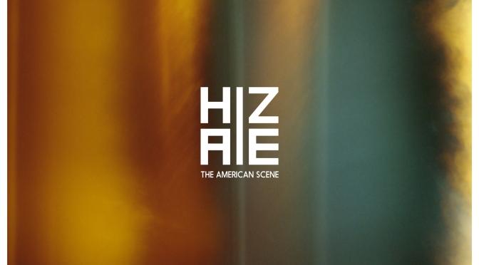 """Haze"" by The American Scene"