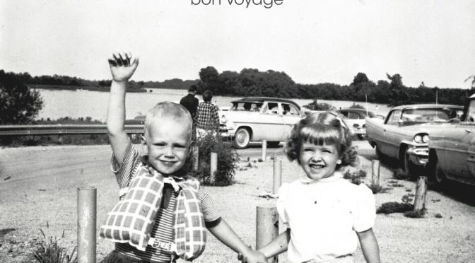 """""""Bon Voyage"""" by SPORT"""