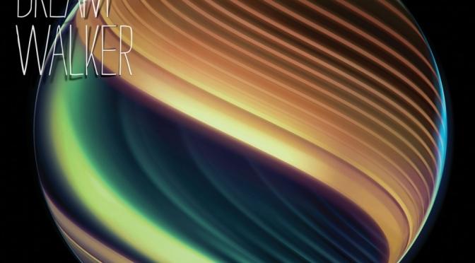 """""""The Dream Walker"""" by Angels & Airwaves"""