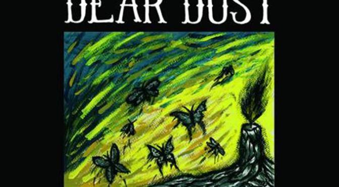 """""""Lights to Avoid"""" by Dear Dust"""