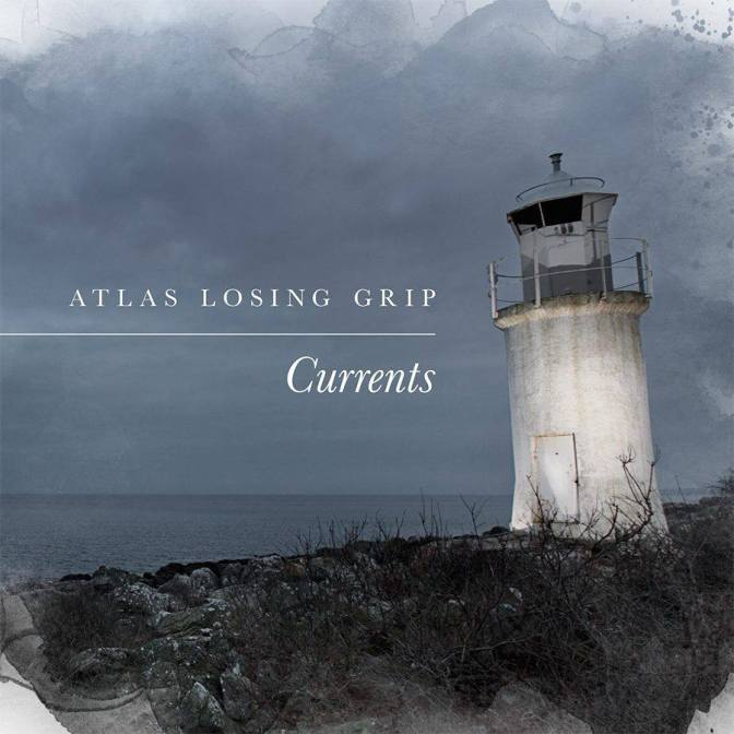 """Currents"" by Atlas Losing Grip"