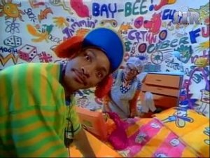 eHNpYzVlMTI=_o_will-smith-vs-lady-gaga---the-fresh-prince-of-bel-air-