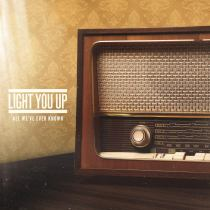 light-your-up-cd