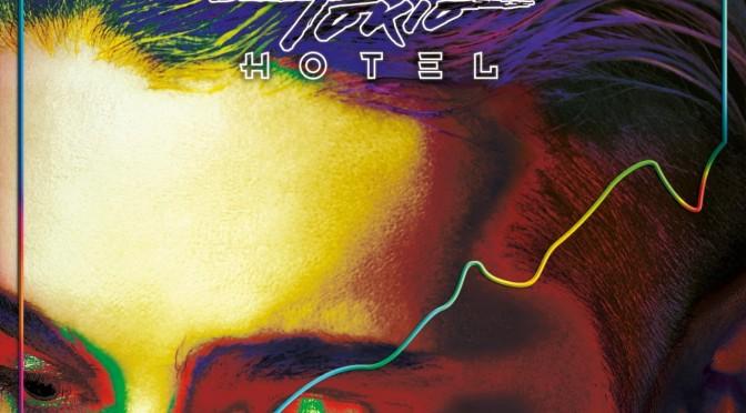 "SOC: ""Kings of Suburbia"" by Tokio Hotel"