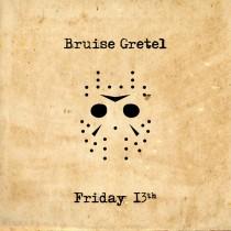 bruise-gretel_friday-13