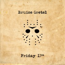 bruise-gretel_friday-13