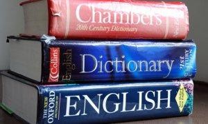 English-dictionaries-006