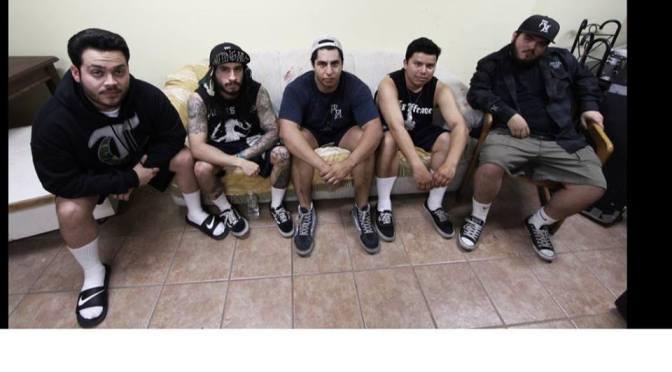 Rotting Out: la band si scioglie