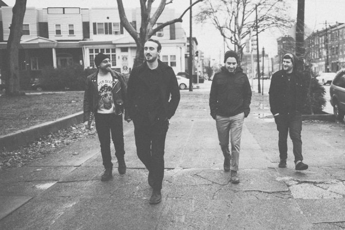 """NUOVO VIDEO: """"After The Party"""" by The Menzingers"""