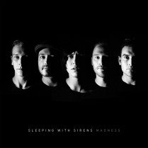 87403_SleepingWithSirens.jpg.925x925_q90