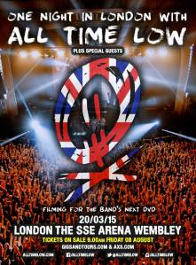 All_Time_Low_Wembley