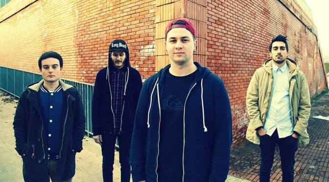 POP-PUNK.IT: Interview with Well Planned Attack