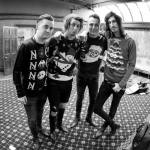 asking alexandria without danny