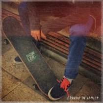 edward-in-venice-howler-520x520