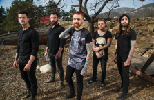 memphis may fire 2015