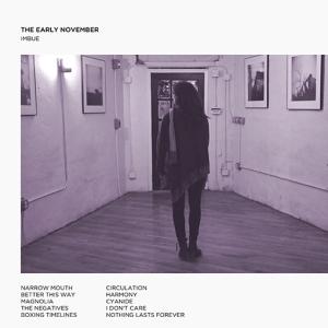 the-early-november-imbue-cover-billboard-510