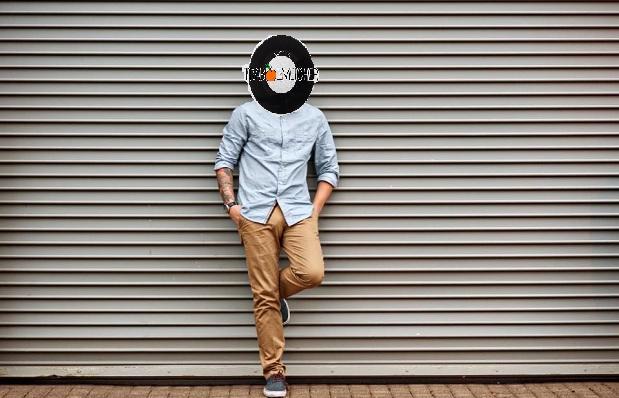 Record Stories: Matt Arsenault