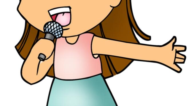 TOP 10: Le 10 band/cantanti che ascolto solo perché… C'È LEI!