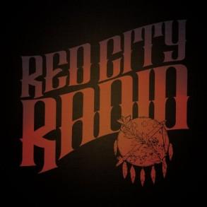 Red-city-radio-self-titled