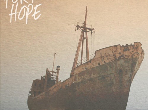 """Fort Hope"" by Fort Hope"