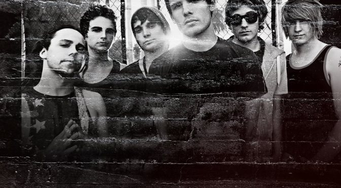 """NUOVA COVER: """"Youth"""" by I See Stars"""