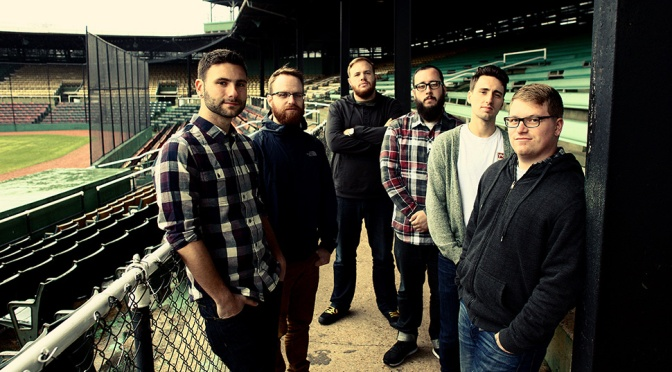 The Wonder Years in Italia