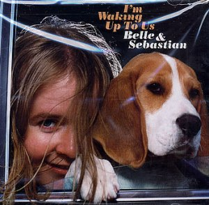 Belle--Sebastian-Im-Waking-Up-To-U-361399