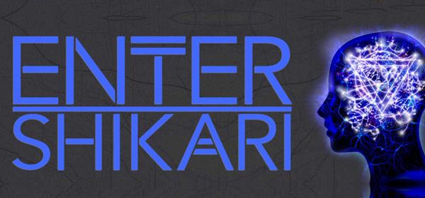 Enter Shikari @  Circolo Magnolia, Segrate (MI) 29-07-15 (+ un hint di Rock Planet, Pinarella di Cervia 28-07-15)
