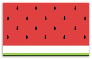 watermelon_background-t2