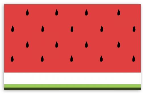 24# Le 10 cose che probabilmente non sapevi (ma che nemmeno ti interessava sapere) sull'anguria