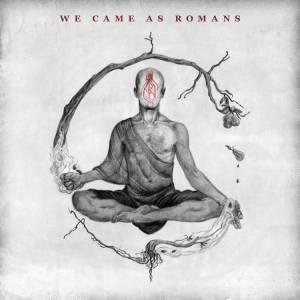 We_Came_As_Romans_Album