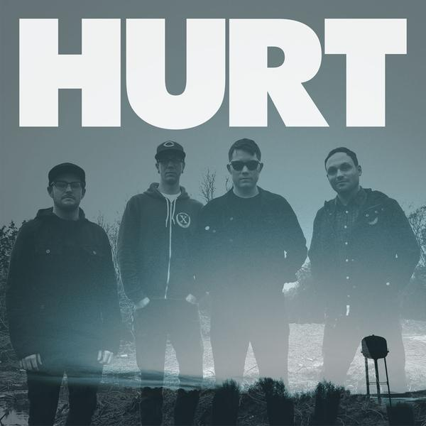 """""""Hurt"""" by Hawthorne Heights"""