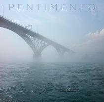 Pentimento_-_Stuck_Forever_-_cover