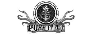 push it fest