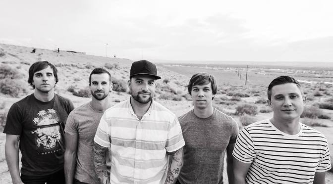 "NUOVA COVER: ""What Child Is This? (Greensleeves)"" by August Burns Red"