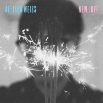 AW-NewLove-COVER-1500