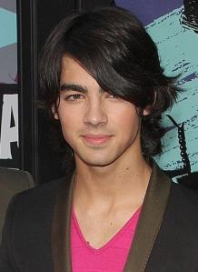 June-2008