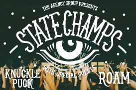 StateChamps-ticket