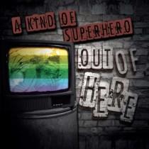 A-Kind-of-Superhero-300x300