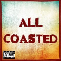 all coasted