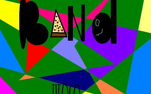 """27# """"Album Scialbo"""" by La Maggior Parte delle Band Insistenti che alla Fine non Recensiamo"""