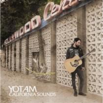 Yotam-Ben-Horin-California-Sounds-250x249