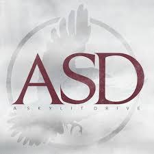 """ASD"" by A Skylit Drive"